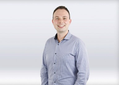 ICG strengthens digital team
