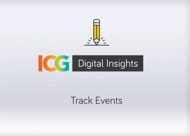 Track Events with Google Analytics