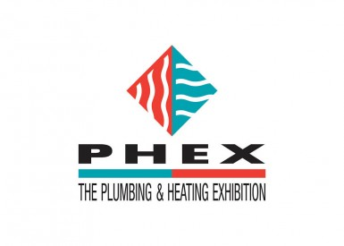 YCT to Shine at PHEX – thanks to ICG