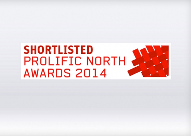 ICG shortlisted for top integrated agency gong