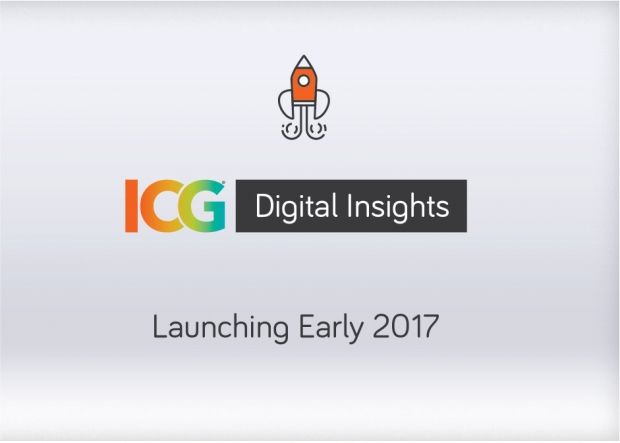 Digital Insights set to launch in 2017