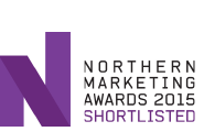 Northern Marketing Awards 2015