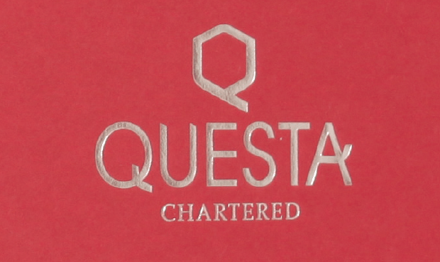 Questa Chartered